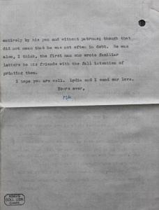 Keynes.D.3.16-2 Letter 2
