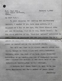 Keynes.D.3.16-2 Letter
