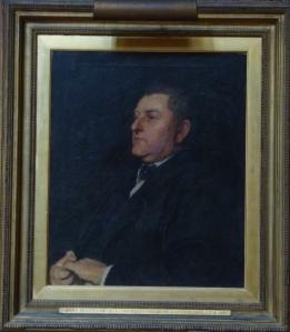 photo of portrait2