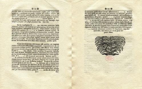 Charta Volans 3-4