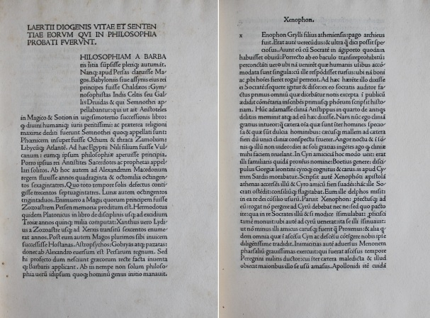 Keynes.Ec.7.2.9