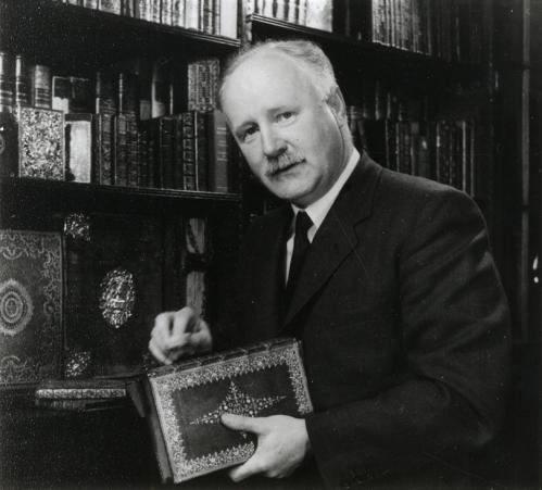 A.N.L. Munby