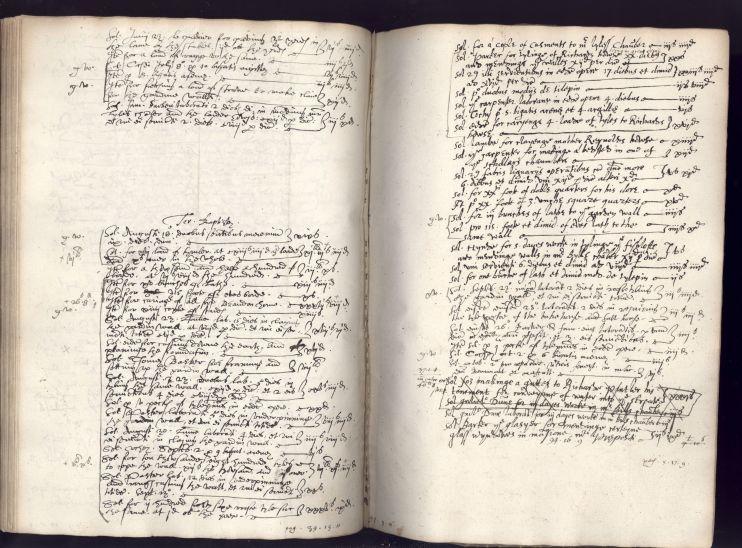 1578-9 rep cantab 4