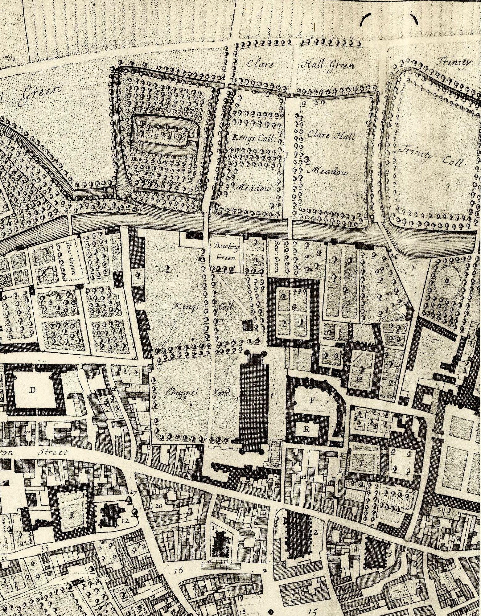 1688 Loggan_crop