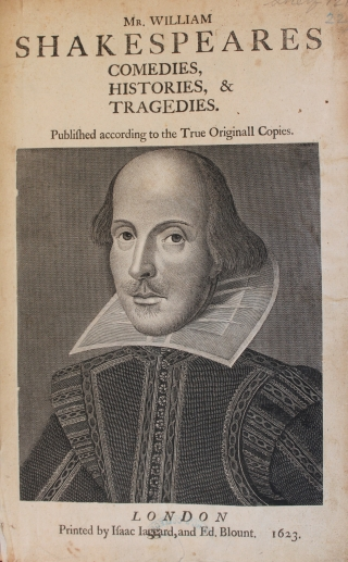 john donne and shakespeare In his style of writing, john donne likes to twist and distort images and traditional stanzaic patterns his speech patterns are colloquial and varied.