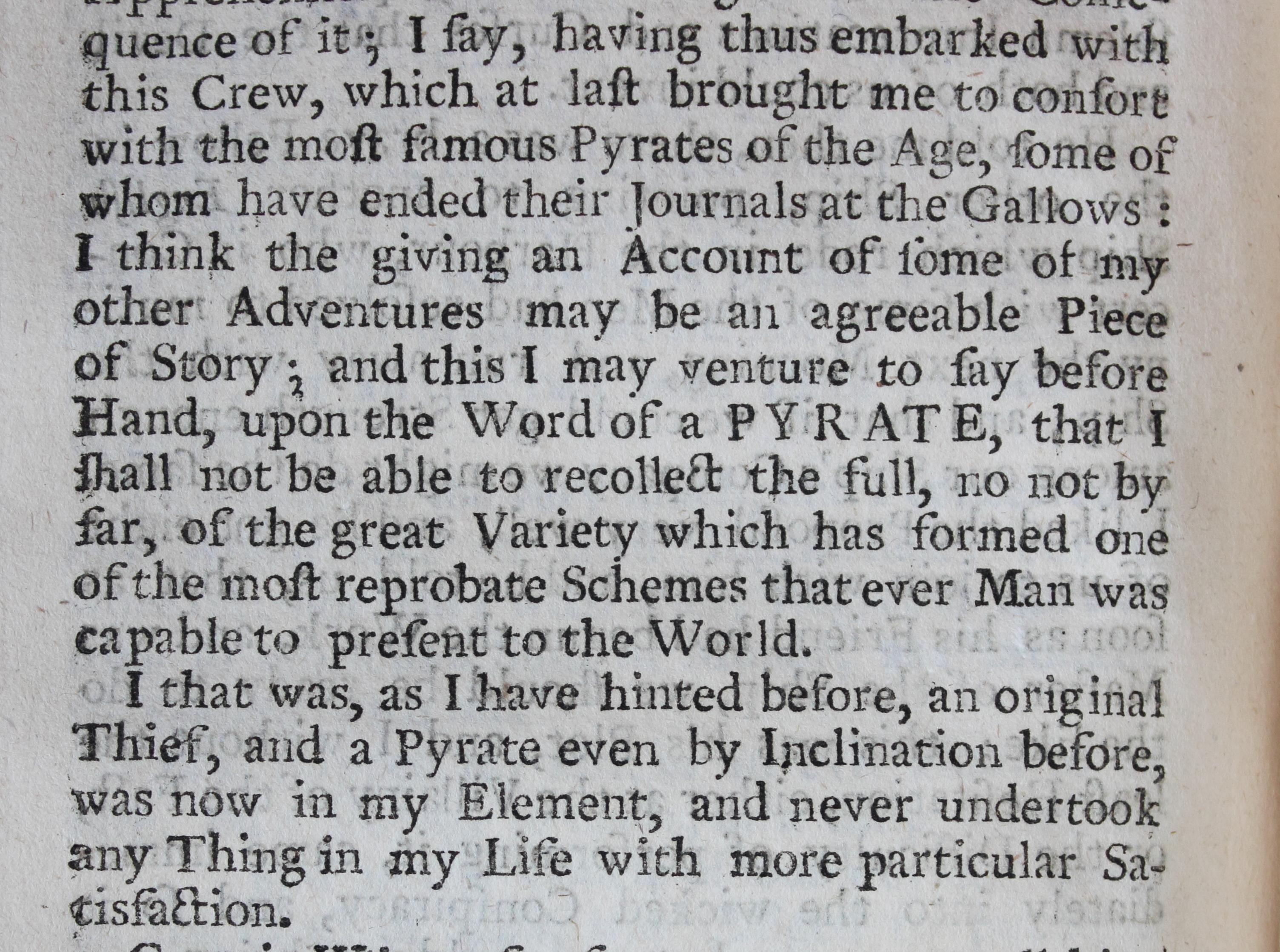 Thackeray.VIII.11.11 page 182 extract