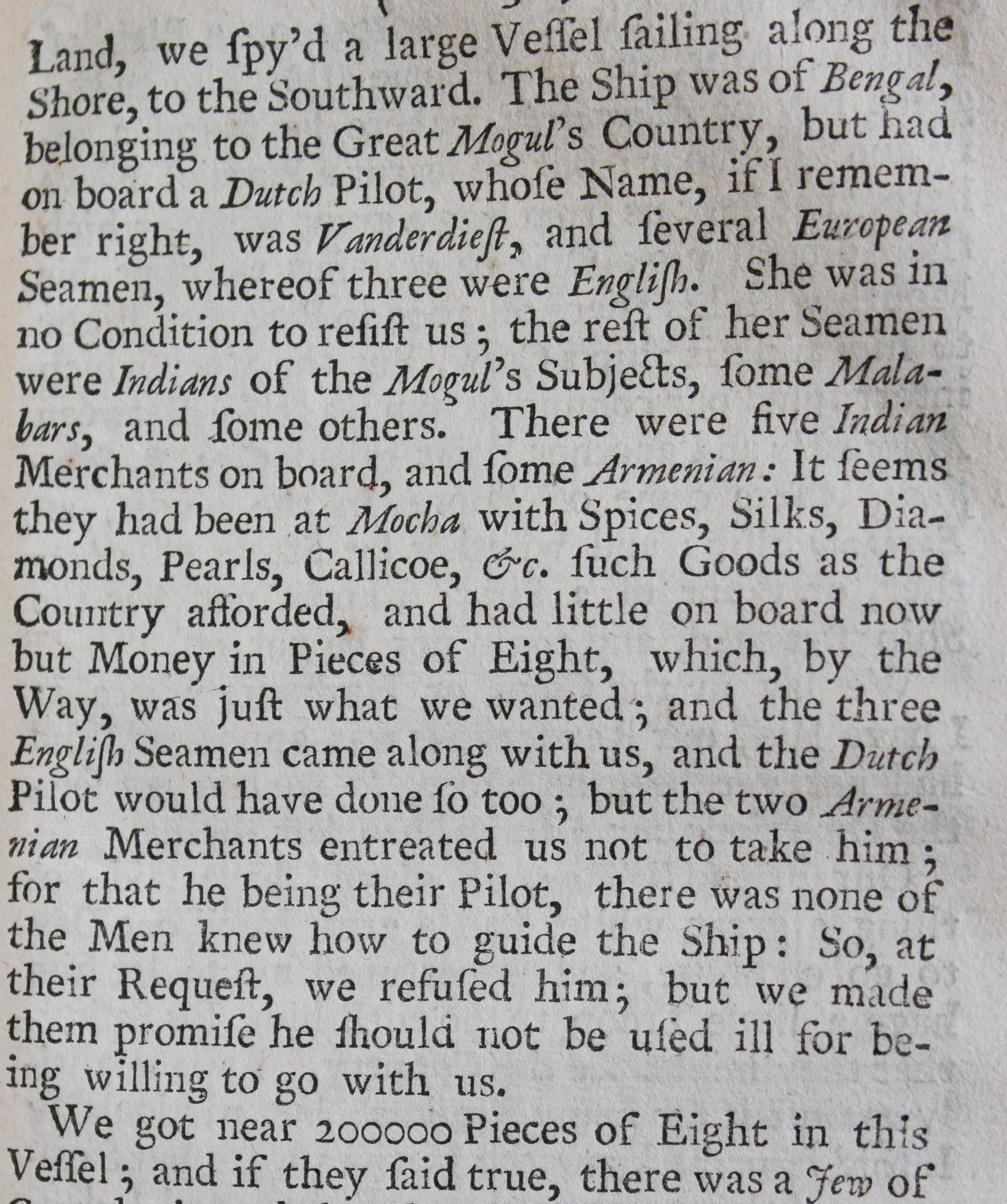 Thackeray.VIII.11.11 page 213 extract