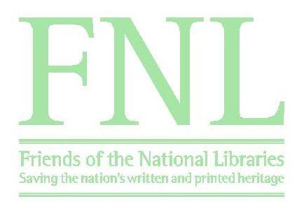 FNL_Logo__green