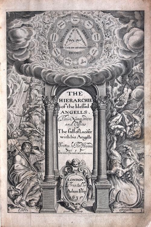 Keynes.C.10.01 title page