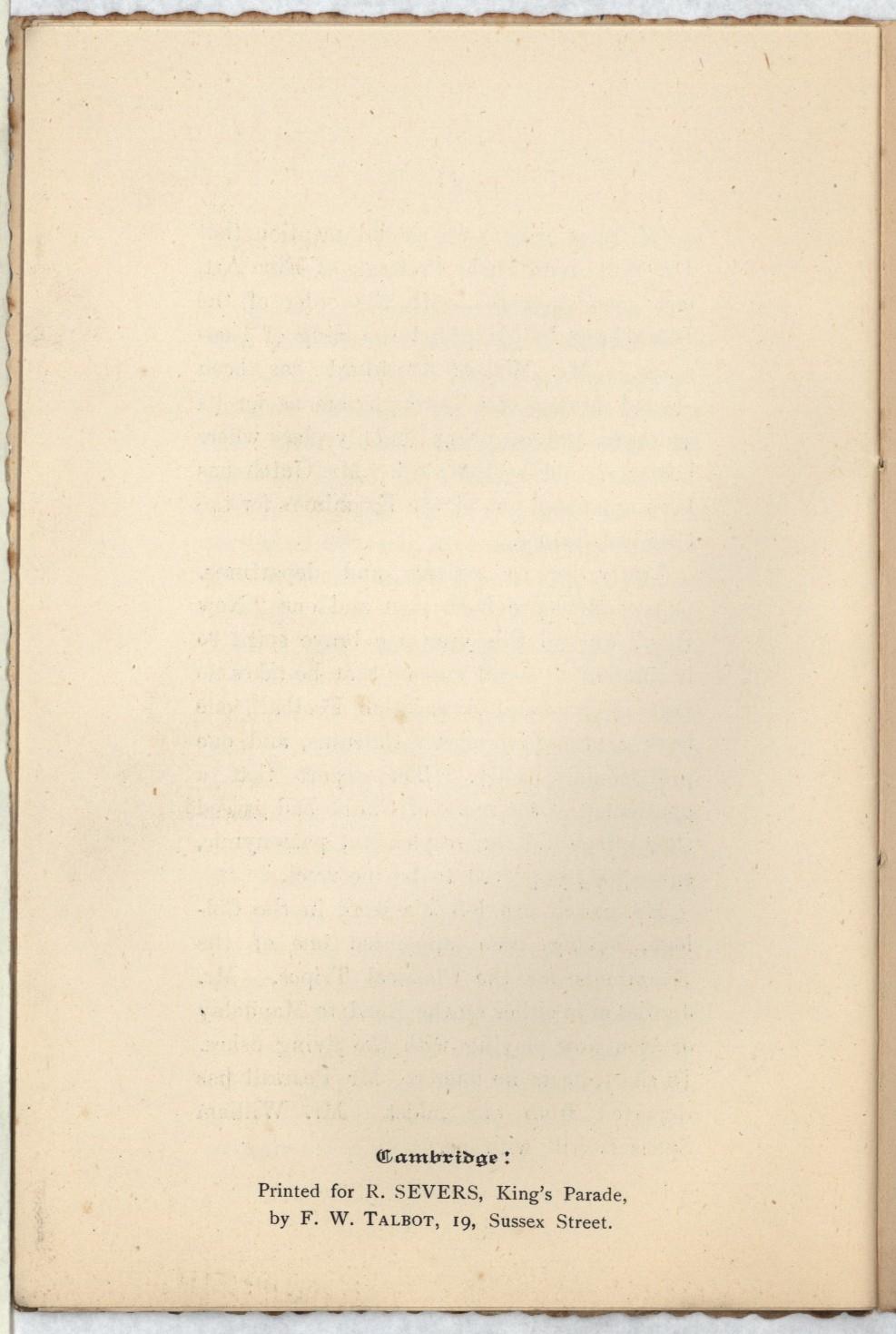 EMW-2-1-1 Brochure p 12